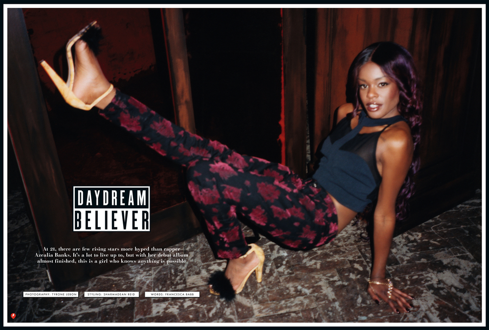 ASOS___Azealia_Tyrone_Lebon_January_2012-1.jpg
