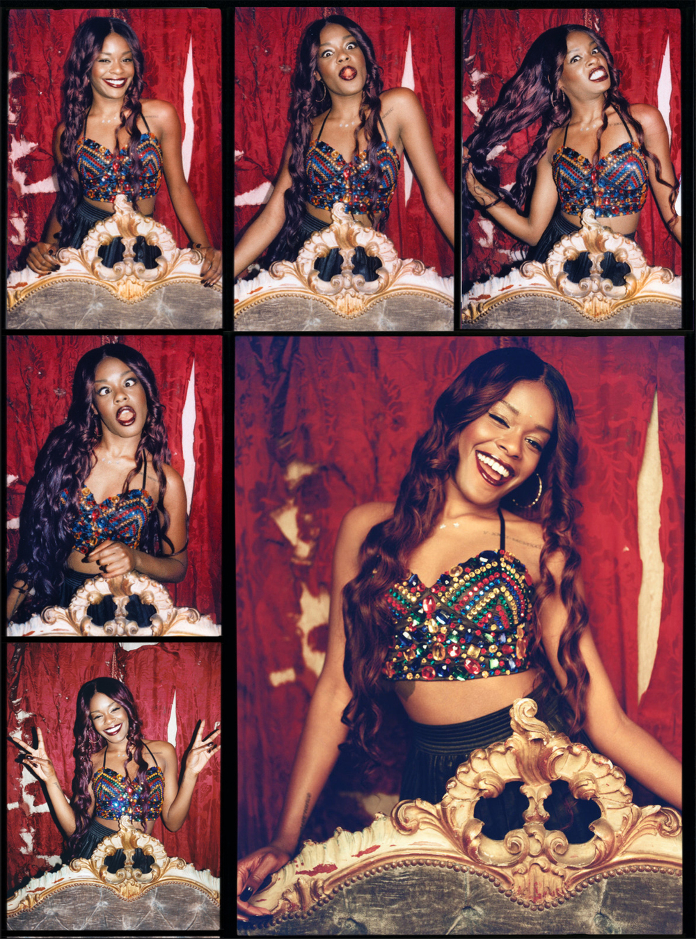 ASOS___Azealia_Tyrone_Lebon_January_2012-2.jpg