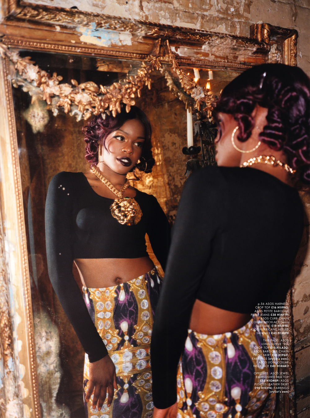 ASOS___Azealia_Tyrone_Lebon_January_2012-3.jpg