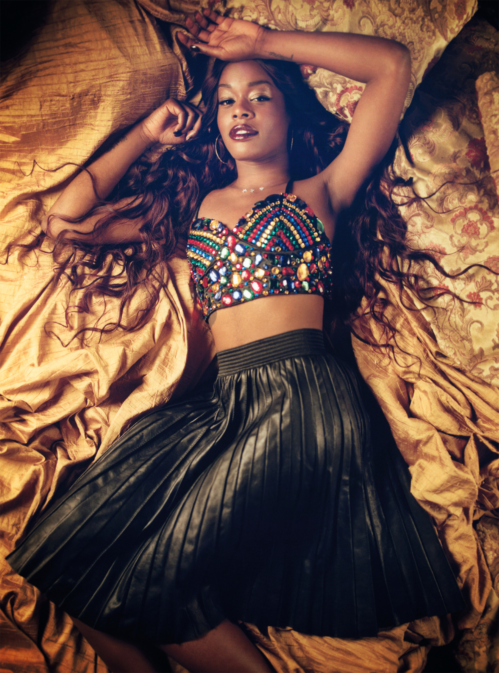 ASOS___Azealia_Tyrone_Lebon_January_2012-5.jpg