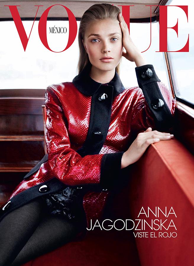 Vogue-LA-Cover.jpg