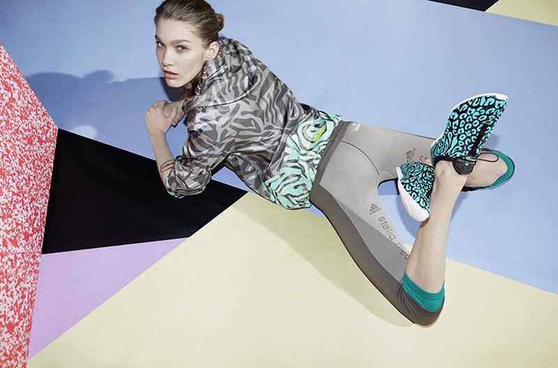 StellaMcCartney_adidas_965_v4_RGB.jpg