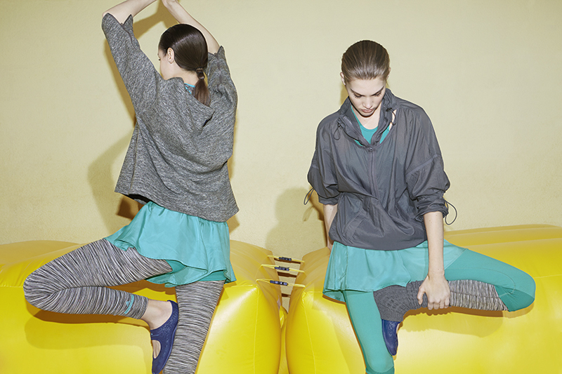 StellaMcCartney_adidas_1705_v2_RGB.jpg