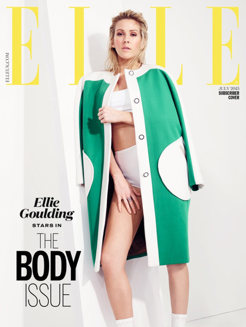 2-ELLIE_GOULDING_ELLE_UK_JULY_2015_AITKEN_JOLLY-COVER-SUBSCRIBER.jpg