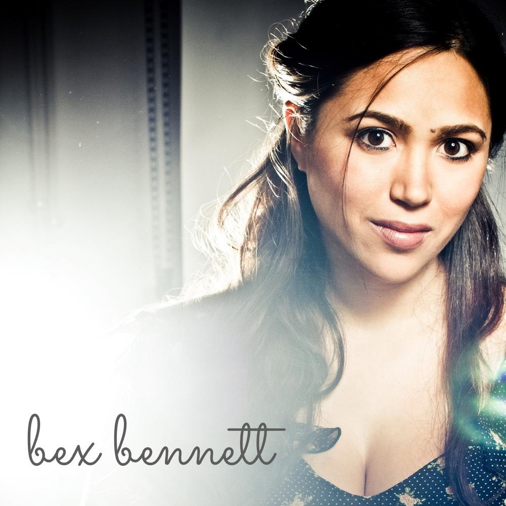 Bex B Logo on Pic.jpg