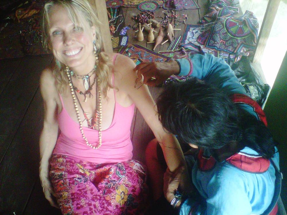 Peru Dec 2011 220.jpg