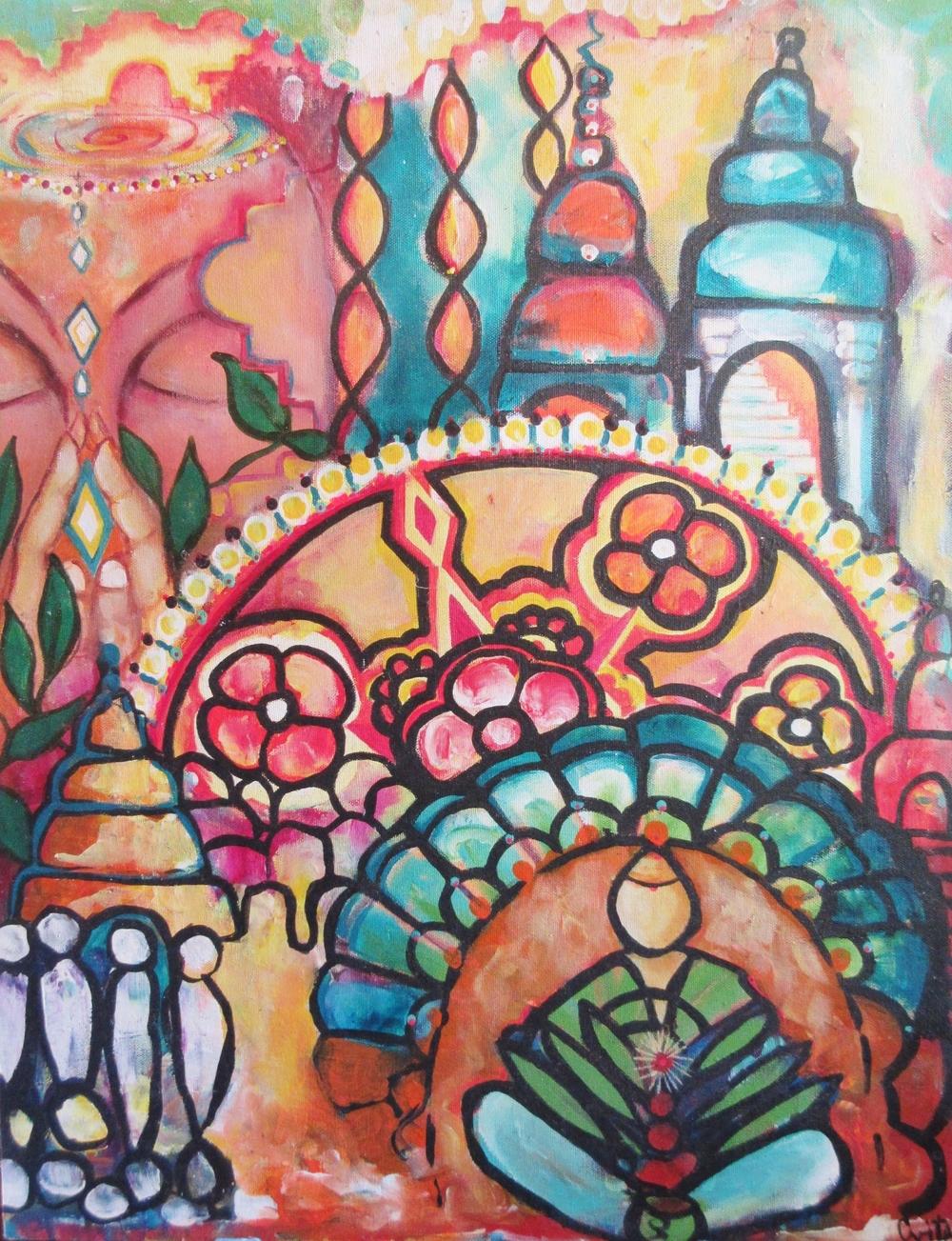 Cvitas paintings made in Nihue Rao 001.JPG