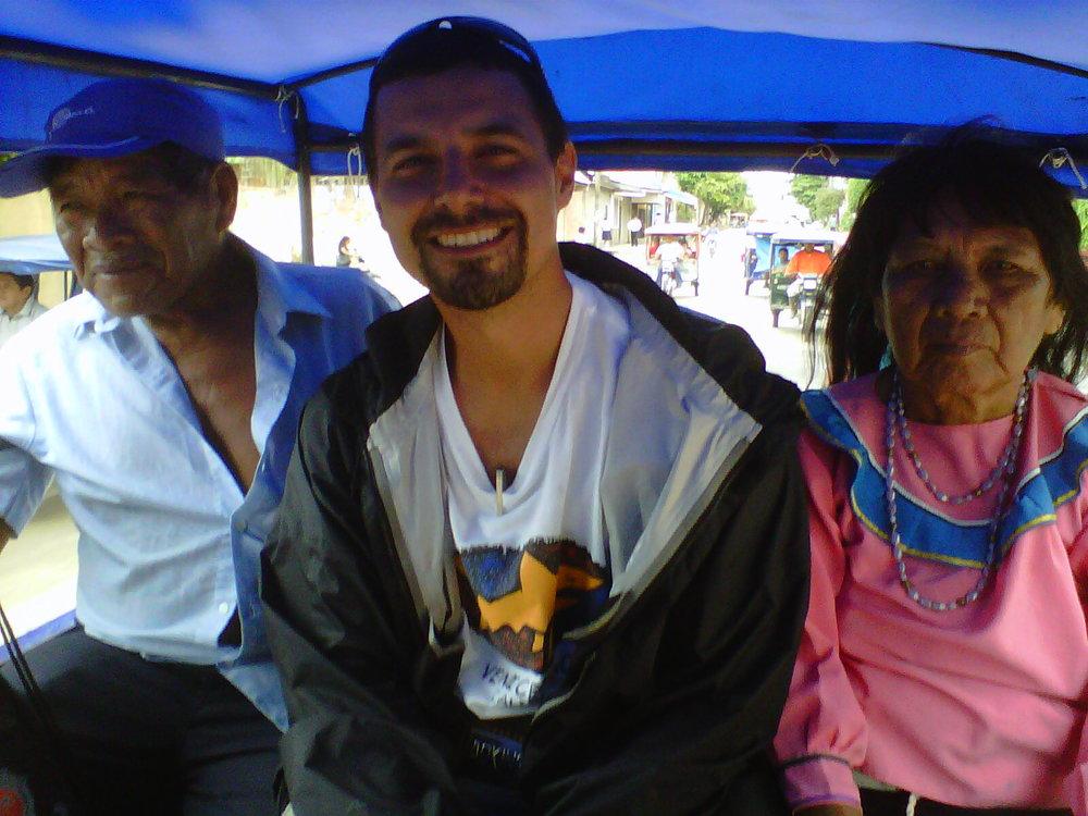 Peru Dec 2011 175.jpg