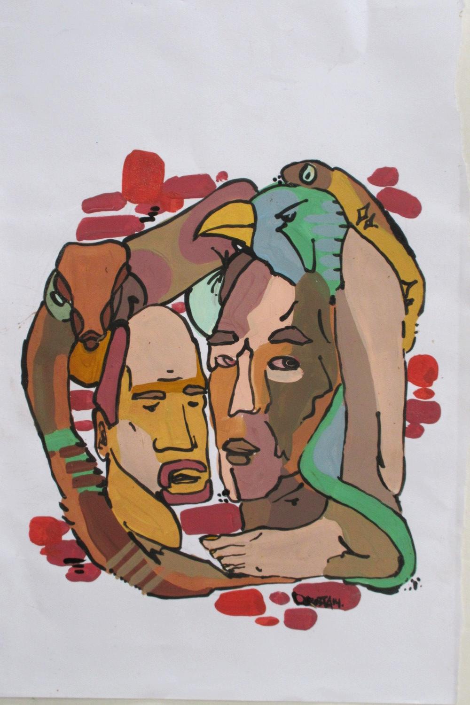 Art Maloka Nov 2014 017.JPG