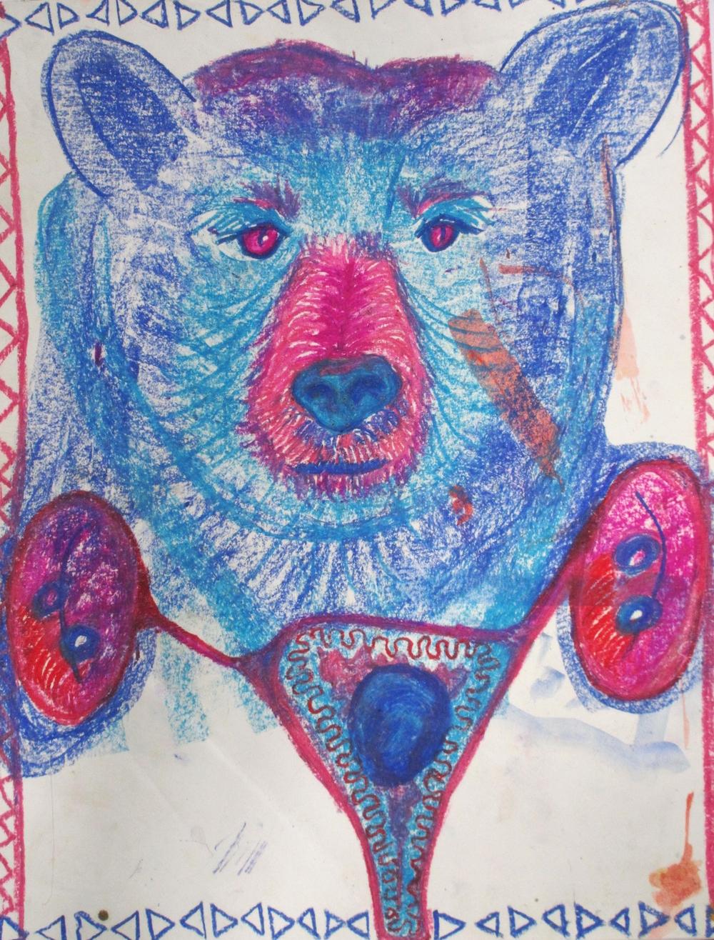 Art Maloka Nov 2014 032.JPG