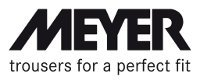 MEYER_Logo_black_1c.jpg