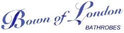 Bown logo.JPG