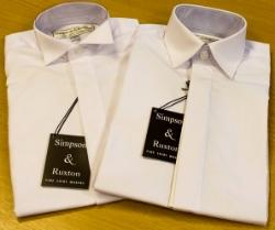 Simpson and Ruxton Shirts.jpg