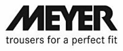 MEYER_Logo_black_1c.jpg