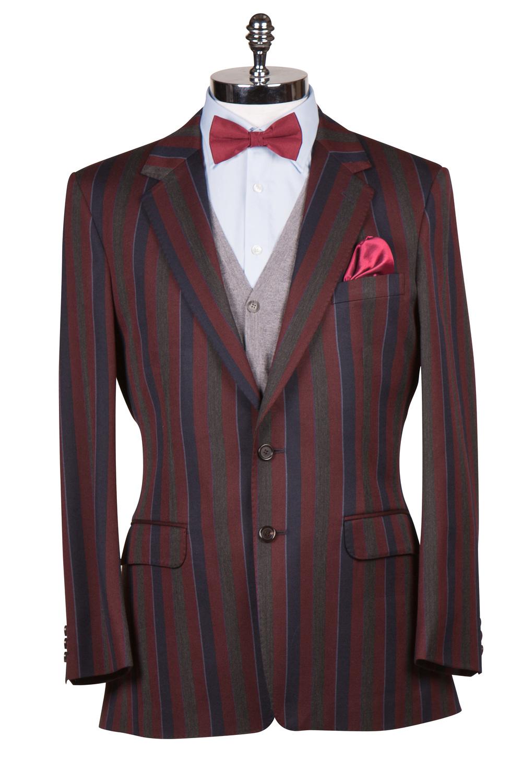 Suit slide_0001_Suit 2.jpg