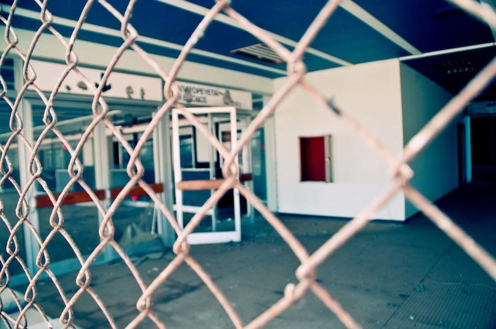 airport_045-Edit.jpg