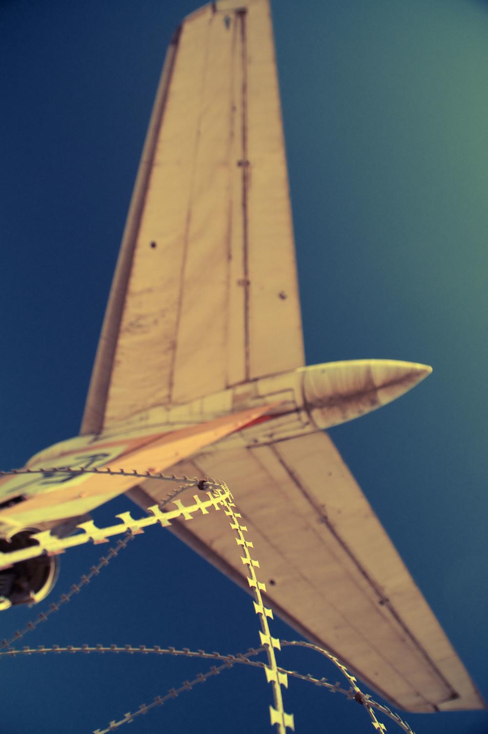 airport_249.jpg