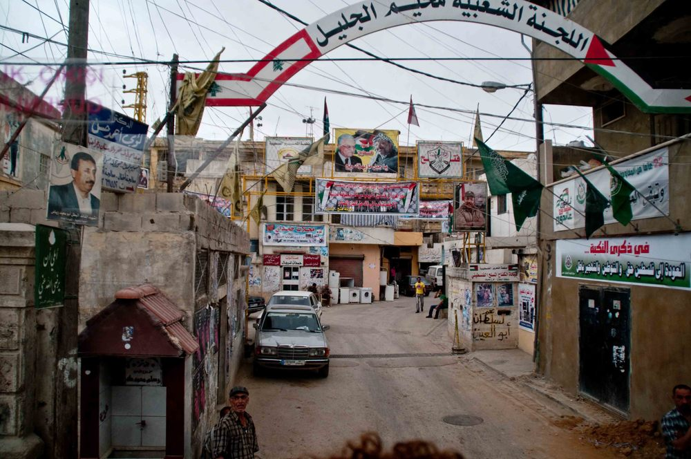 Lebanon_583.jpg