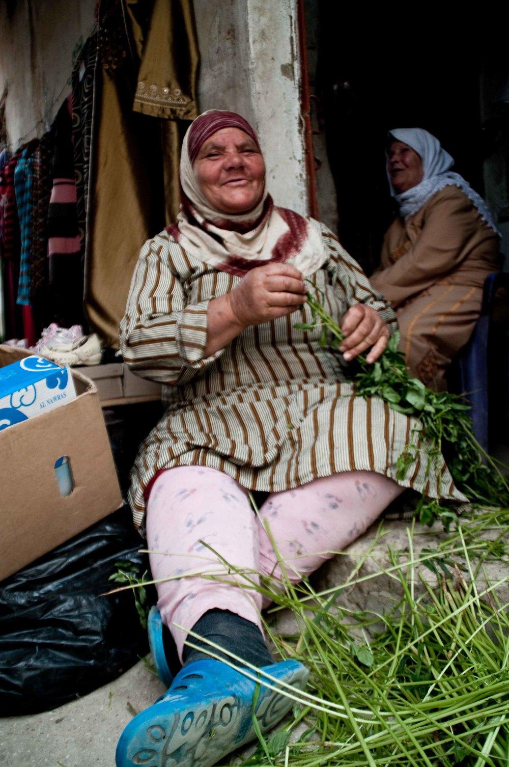 Lebanon_650.jpg