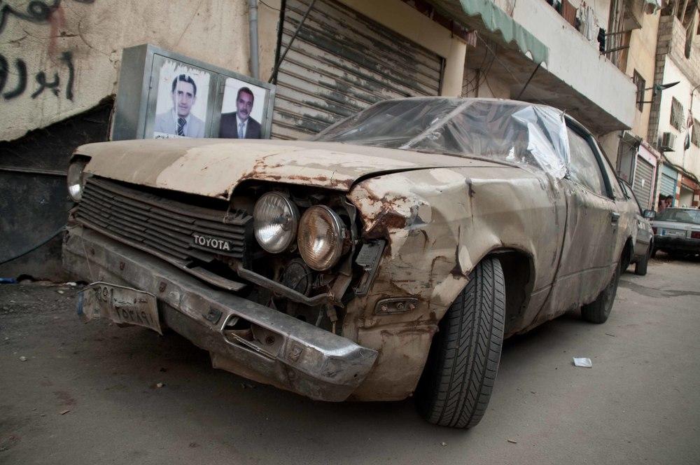 Lebanon_880.jpg