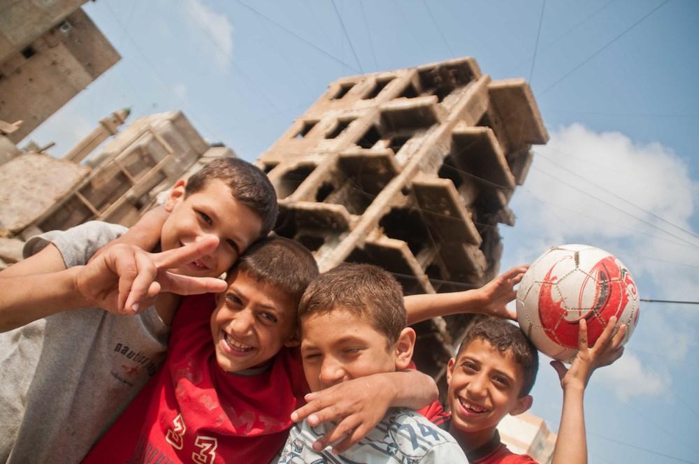 Lebanon_973.jpg