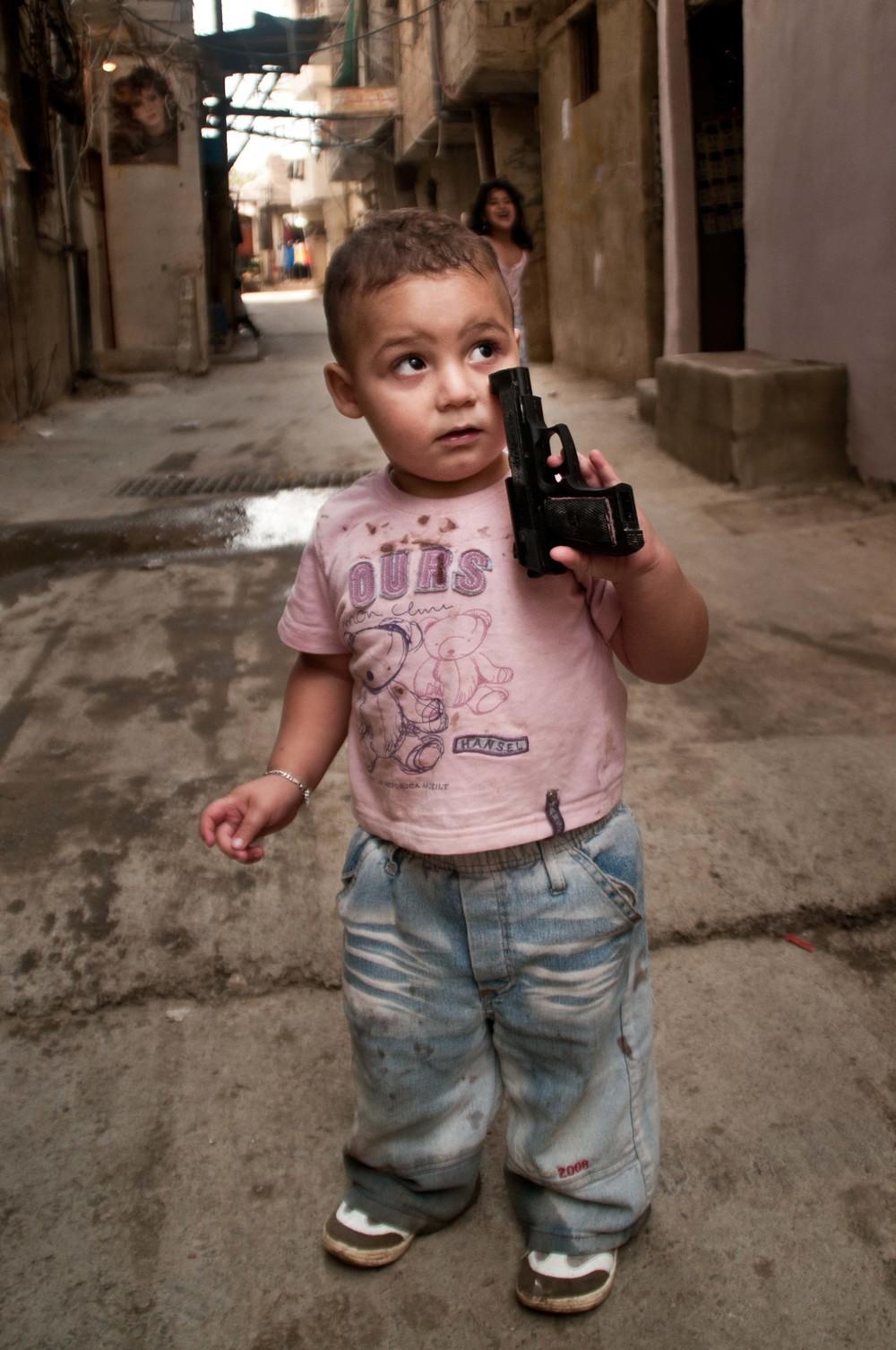 Lebanon_1358.jpg