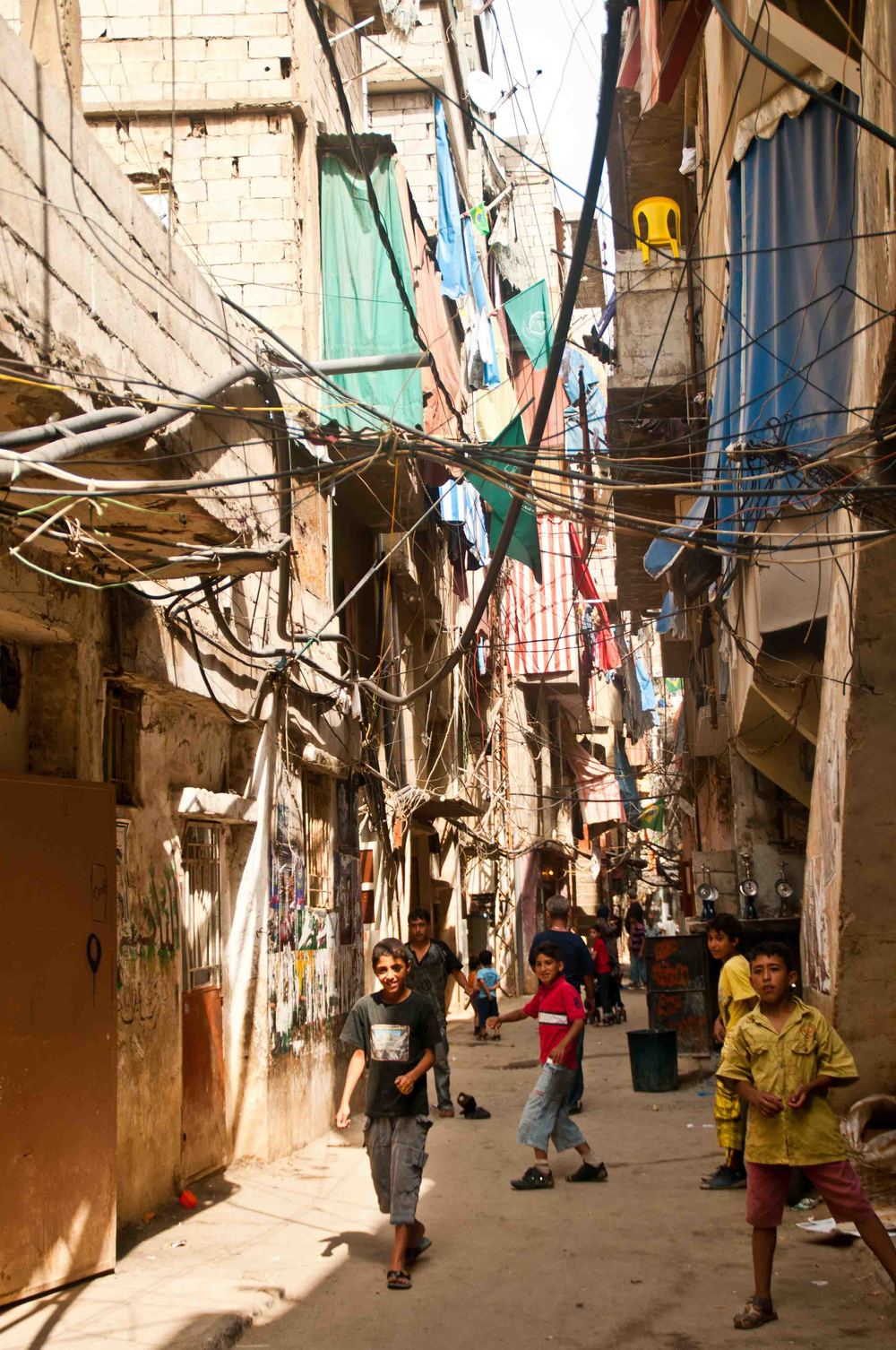 Lebanon_1377.jpg