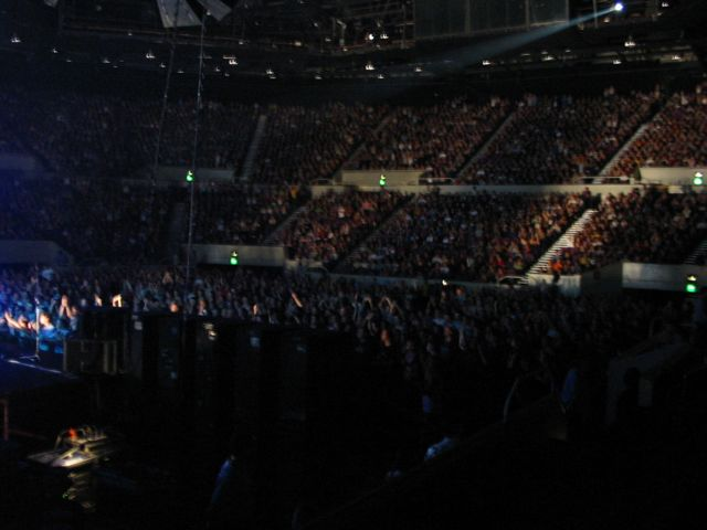 Silverchair Crowd 2.jpg