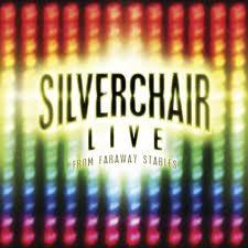 silverchair Live.jpg