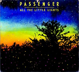 Passenger_All the Little Lights.jpg