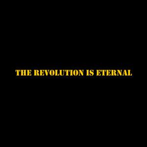 TinaHarrod-revolution-cd.jpg