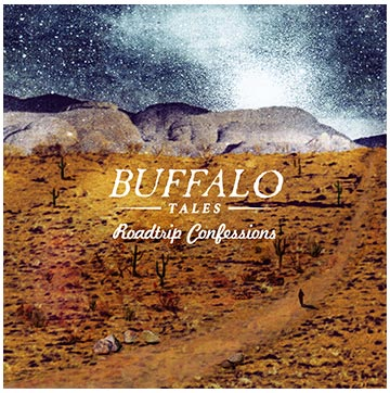 buffalo-tales-roadtrip-confessions-album.jpg
