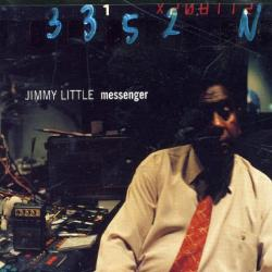 Jimmy Little Messenger.jpg