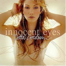 Delta Goodrem_Innocent Eyes.jpg