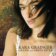 Kara Grainger_Grand and Green River.jpg