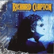 Richard Clapton_Diamond Mine.jpg