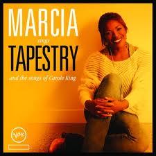 Marcia Hines_Tapestry.jpg