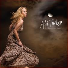 Abi Tucker_one december moon.jpg