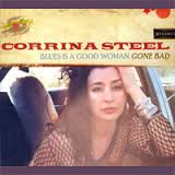 Corinna Steel_Blues.jpg