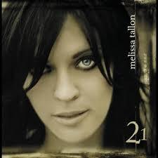 Melissa Tallon_21.jpg