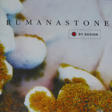 Rumanastone_ByDesign.jpg