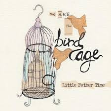 We Are The Bird Cage.jpg