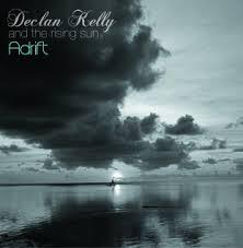 Declan Kelly_Adrift.jpg