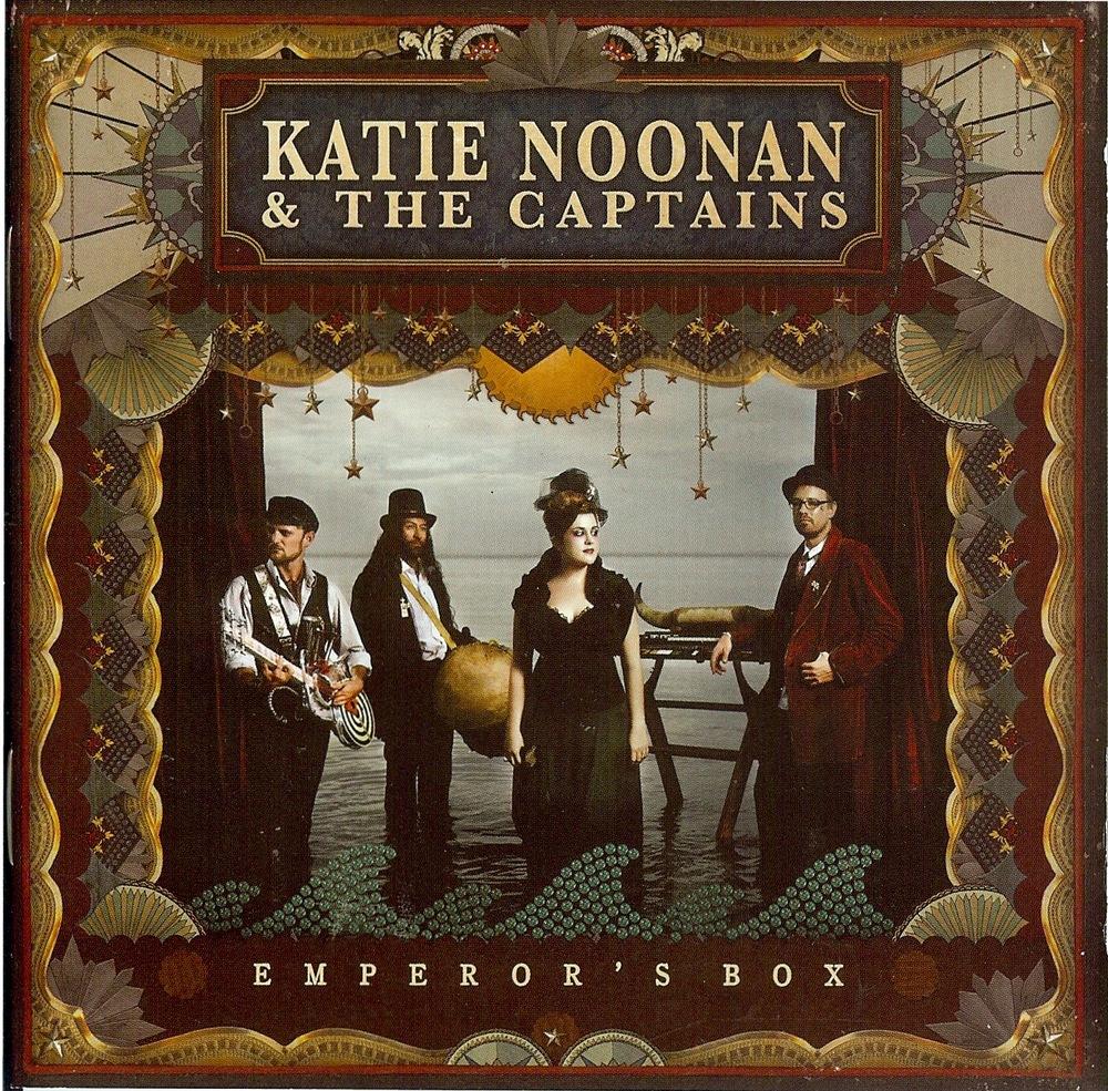 KatieNoonan&TheCaptains_Emporer'sBox.jpeg