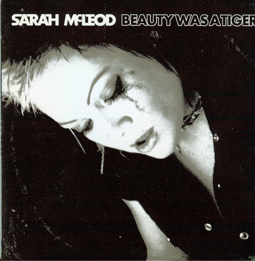 SarahMcLeod_BeautyWasATiger.jpeg