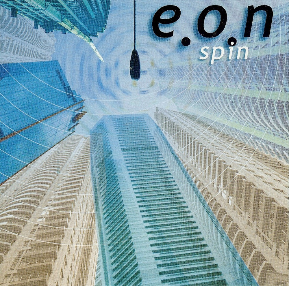 Eon_Spin.jpeg
