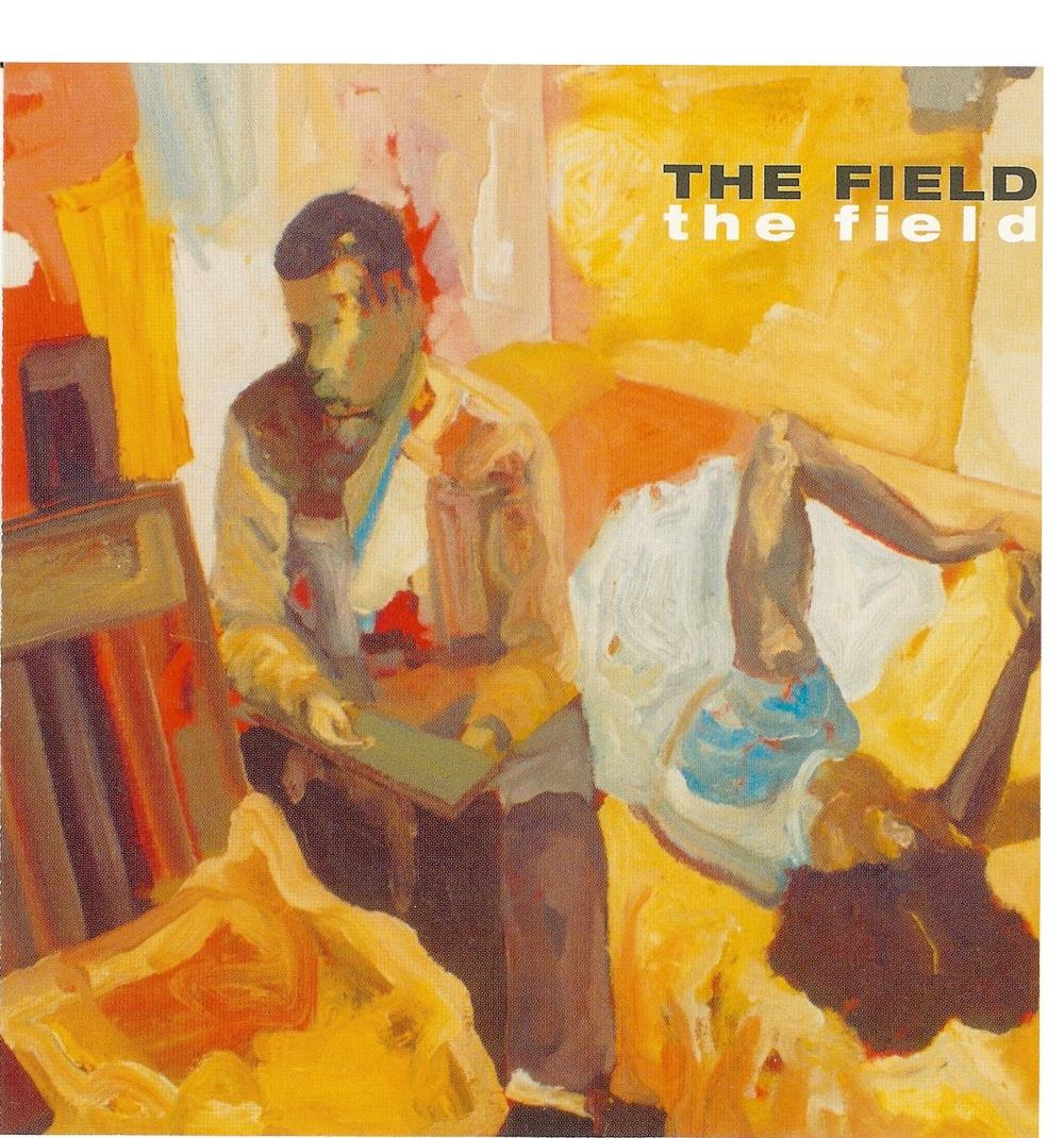 TheField.jpeg