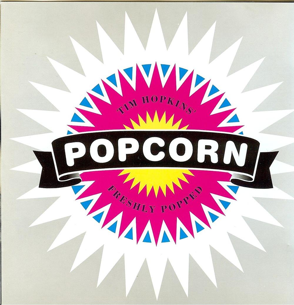 TimHopkins_Popcorn.jpeg