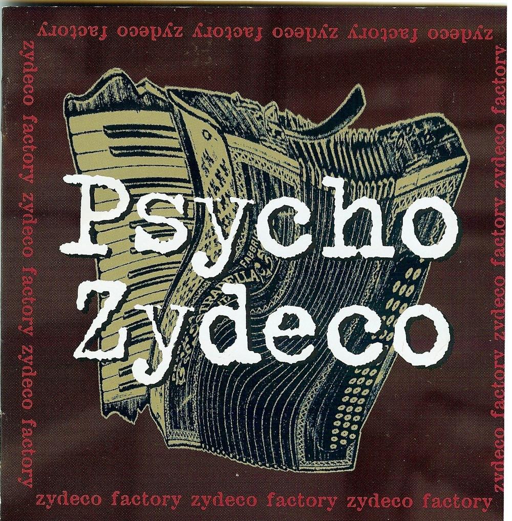 PsychZydeco_ZydecoFactory.jpeg