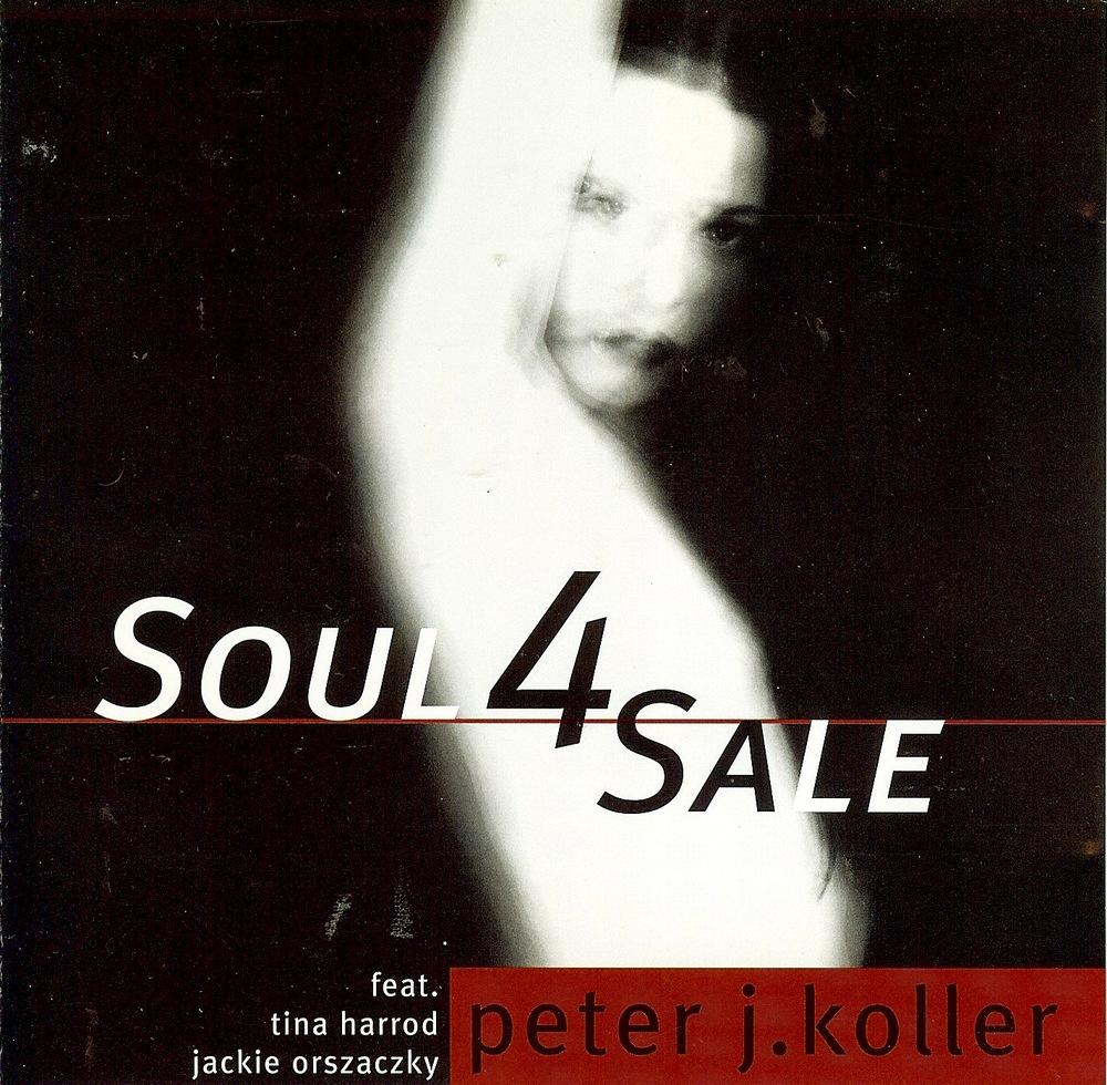 PeterJKoller_Soul4Sale.jpeg